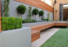 modern-garden-design-and-designer-london